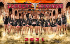 Photo by Lambert Volleyball, taken on August 2, 2021, Some rights reserved, https://twitter.com/Lambertvolleyba/status/1422195203822297097